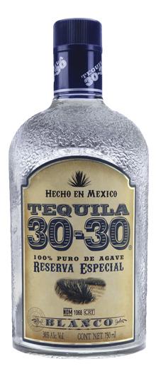 30-30_blanco