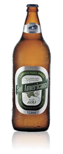sul_americana