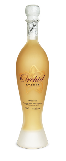orchid_lychee