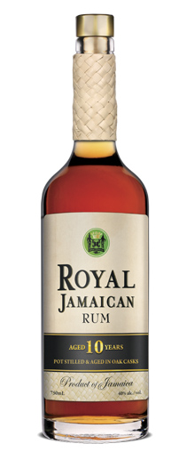 royal_10_year_rum